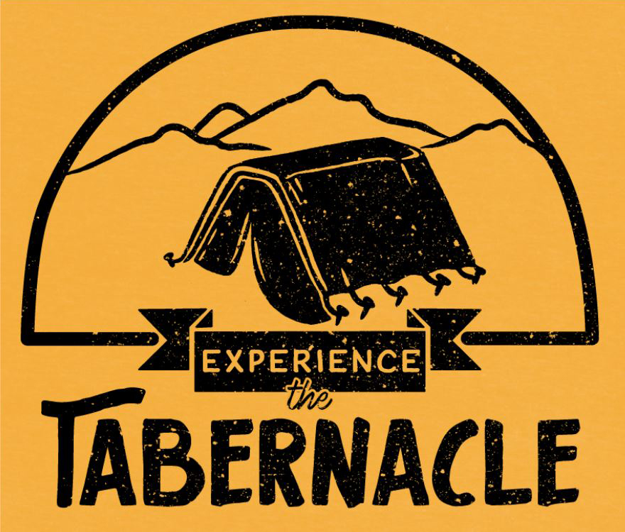Tabernacle Experience